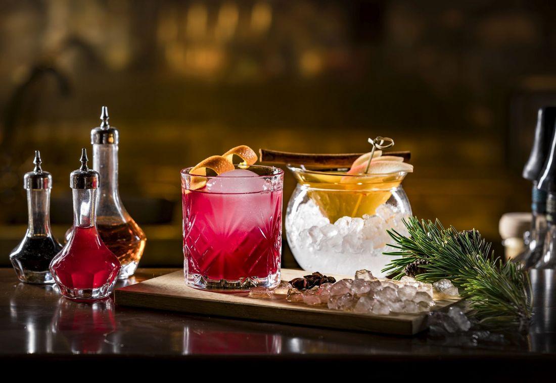 Single bar ravensburg